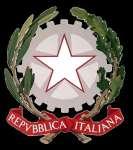 ScipioLio