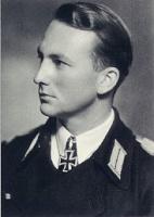 Erwin von Botryche