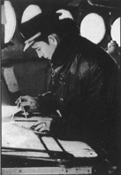 Sgt. Bélanger