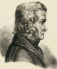 Scardanelli