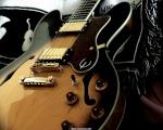Guitar66