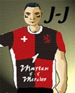 Jean-jacques_Mercier