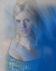 Brianna_crystaline
