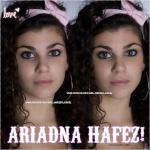 ari_marisa_rakel