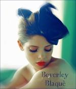 Beverley Blaquè