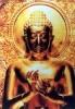Gallery Buddha10