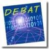 Gallery Debat10