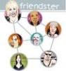 Gallery Friend10