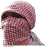 laskar islam
