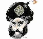 Muhammadisme