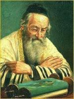 Bnei Yishmael Ben Avraham