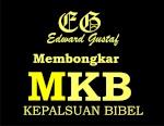 M.K.B