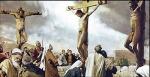 Sempak Yesus