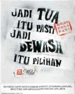 AbdiTauhid