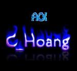 [TAOI]C_Hoang