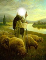 الهي رحمتك هي أملي