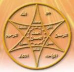 صل على محمد وآله
