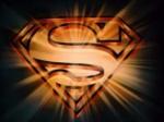 superman999