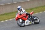 firebike44