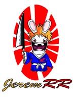 JeremRR