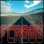 FCR900