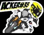 acker35