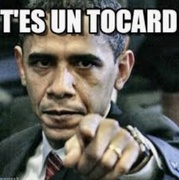 Tocard