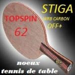 topspin62