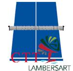 C.T.T.Lambersart