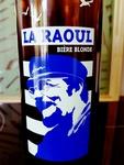 Mr Raoul