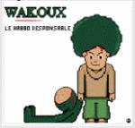 wakoux