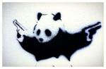 mini_panda_de_poche