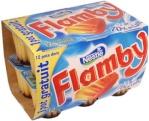 flamby83