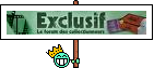 exclusif