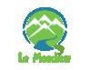 LeMoucheur