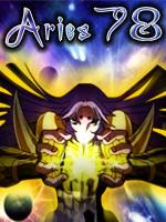 Aries78