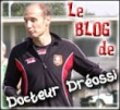 Docteur Dréossi
