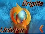 Brigitte univers