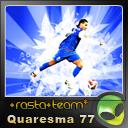 Quaresma77