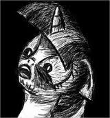Inglip Pony
