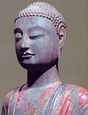 Les symboles dans le bouddhisme 1068-51