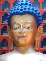 Le bouddhisme et les femmes 109-38
