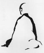 Zen vietnamien 1139-45