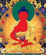 Karma Nyima Paouo