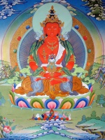 Les symboles dans le bouddhisme 2045-0