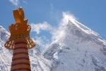 L'étude et la Pratique du Dharma 2068-69