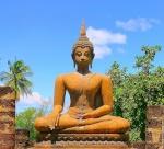 Les symboles dans le bouddhisme 2081-4