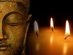 L'étude et la Pratique du Dharma 3803-56