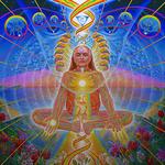 Ethique de Vie 4134-1