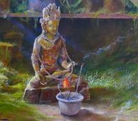 Forum Bouddhiste: L'Arbre des Refuges 4403-1